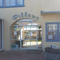 Orewa Pillows Lodge
