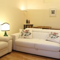 Appartamento Aprile