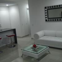 Apartamento Los Morros