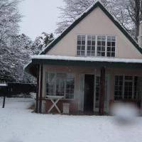 Pennygum Country Cottages