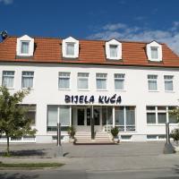 Hotel Bijela kuća