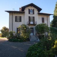 Venegoni Maison De Charme