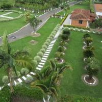 Villa Antiphi