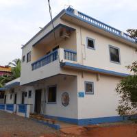 Casa Almeida Guest House
