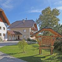 Ulnhof