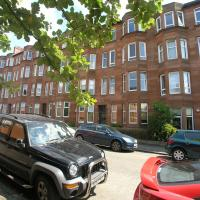 Yorkhill Apartment