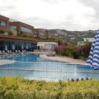 Granada Luxury Apartment