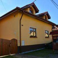 Guest House Penzión Milka