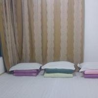 Home Of Linhai Family Guesthouse
