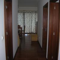 Apartamento Freitas