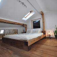 Jungfrau Views Apartment