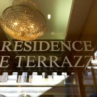 Residence Le Terrazze