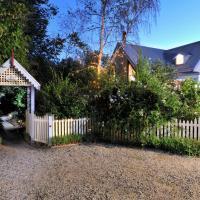 Gembrook Cottages