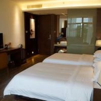 Baoting Tianyi Boutique Hotel