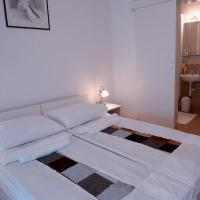 Guest House Kosec