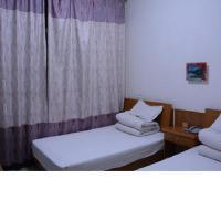 Hexie Hotel