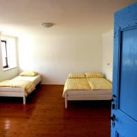 Hostel Pliskovica 2