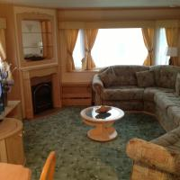 Northshore Private Caravan Rental