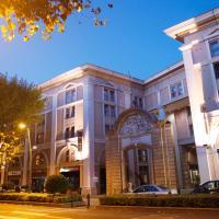 Appart'hotel Odalys Atrium