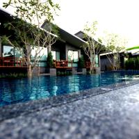Family House Zen Boutique Resort