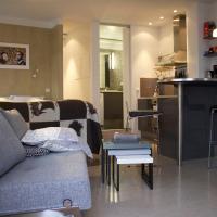 101 Reykjavik Apartments