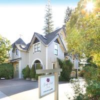 The Grape Leaf Inn