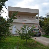 Maritina House