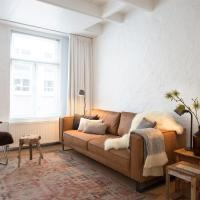 BizStay Mazie Apartment