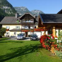Gästehaus Binder