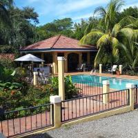 Hotel Villas Posada del Sol