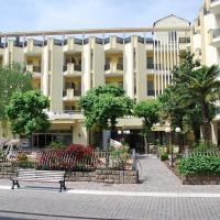 Hotel Terme La Serenissima