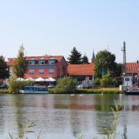 Hotel-Gasthof zum Ritter