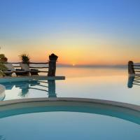 Creta Blue Boutique Hotel