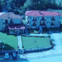Hotel Orama