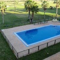 Casas Holidays Golf Alcazares