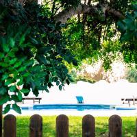 Quinta dos Cochichos - Country Houses