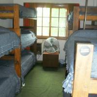 Hostel Buena Vista