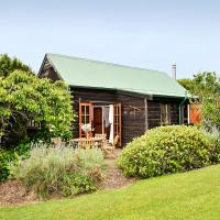 Vineyard Cottages - Kumeu