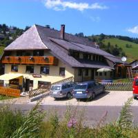 Haus Schöneck