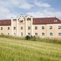 Hotel Allvet