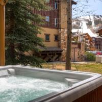 Black Bear Lodge in Deer Valley By Wyndham Vacation Rentals