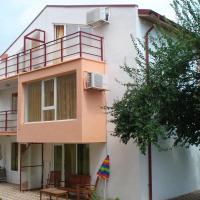 Vila Bucura 19 A