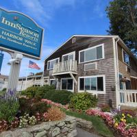 Harborwalk Resort, a VRI resort