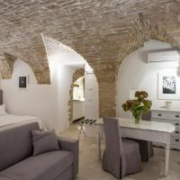 Le Suites Al Torrione