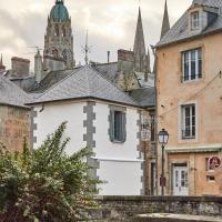 La Plus Petite Maison De France