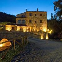 Hotel Le Pozze Di Lecchi
