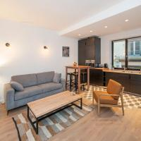 Pick a Flat - Le Marais / Saint Paul apartment