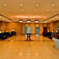 Red Fox Hotel Bhiwadi