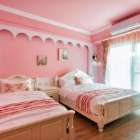 Ediman Bed & Breakfast