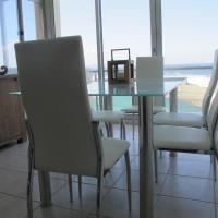 Ocean Edge Apartment